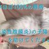 3E8C666E-A053-4480-8AEE-59C446E8763E
