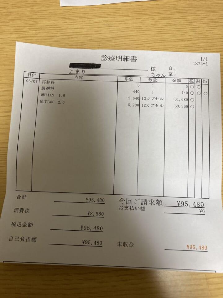 B60DD62F-696E-4E2C-8E5E-E348FD5C8DC4-e3a992ef