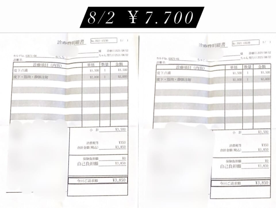 3A71D9DD-AC23-4AAB-BBA2-69297729D55D-00315bc6