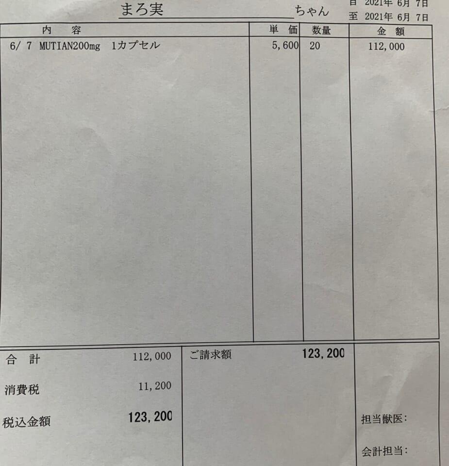 FFD12D3B-3BC4-46BD-9377-1D5D48A3F37A-0da83d45