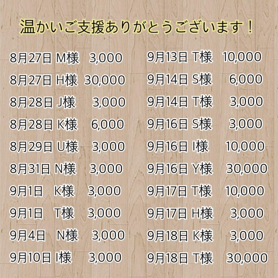 41EF1E95-96C9-49EA-9B7B-D6129082E85F-de9c73da