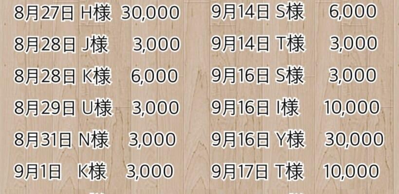 7904A966-AFA1-4EA9-83D0-39BC38790773-d90c75c9