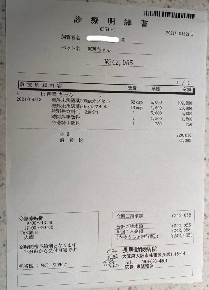 E3B06ABE-B62C-4161-8EFA-83243E6BC2CC-119f0331