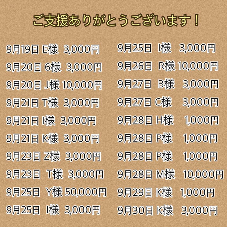 7BBC3B9F-54A0-4C92-89BF-D0F316E12082-deccea9d